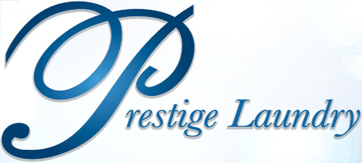 Prestige Dry Cleaning Putney Diydrywalls Org